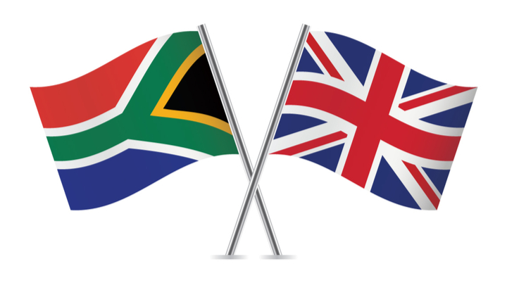 Cricket match betting tips SA vs England