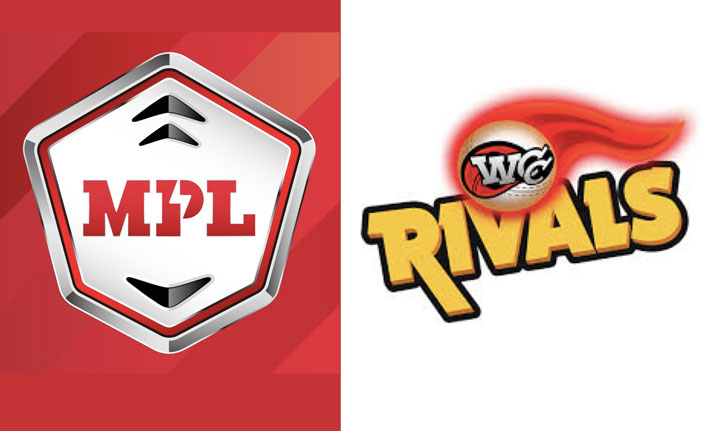mpl and wcc rivals