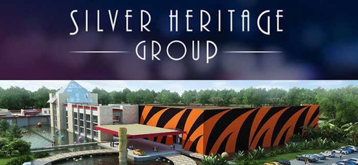 Silver Heritage Group announced today that it has entered voluntary administration.